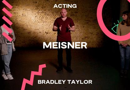 meisner acting classes