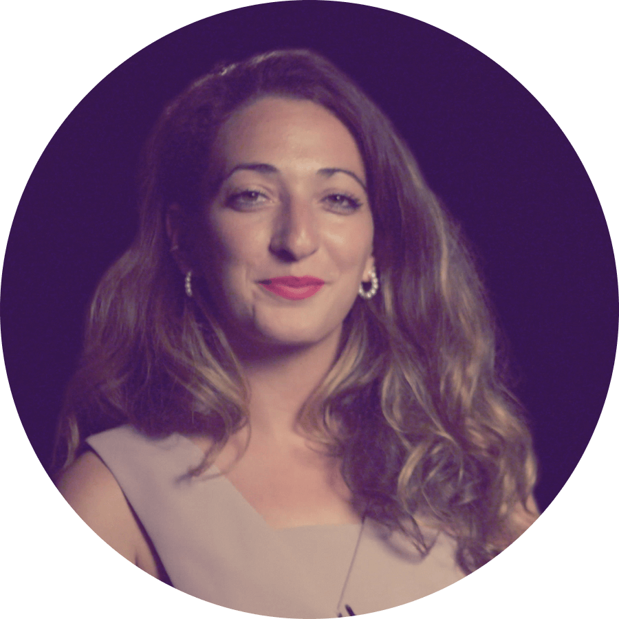 Marra Philippou drama coach